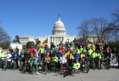 2006 National Bike Summit