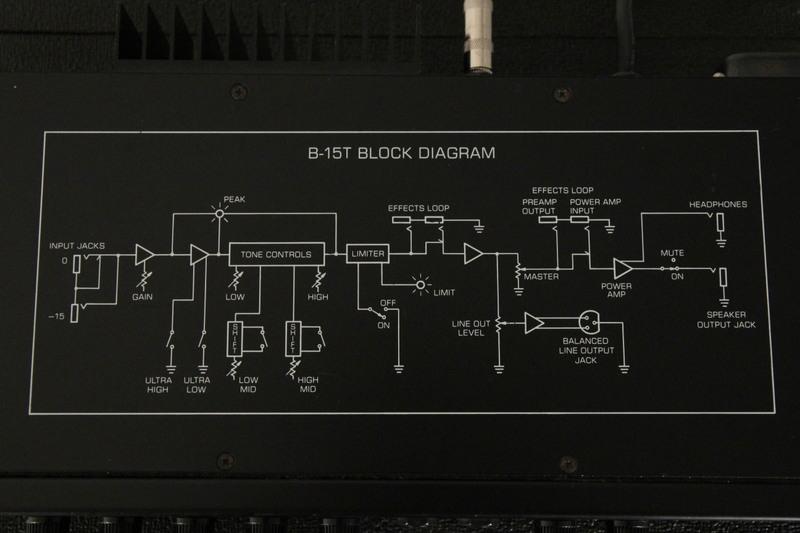 电路 电路图 电子 原理图 800_533
