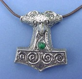 Viking Styles