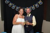 Jamie & Jenice wedding