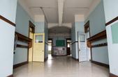 Parson St School