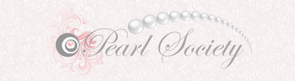 Pearl Society Online