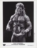 WWF/WWE P-Numbered Promo Photos FOR SALE