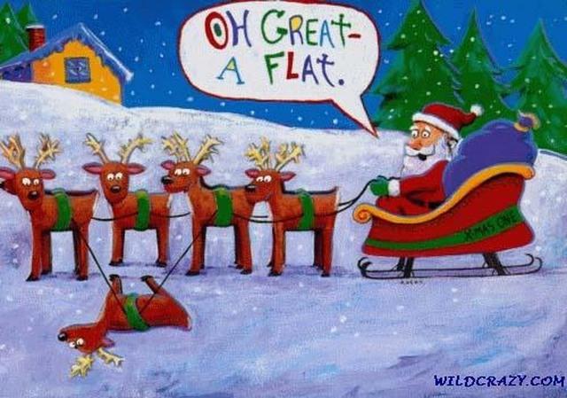 Oh Great! A Flat... Excid_003501c5fcbc_3c2906a0_b896a645atyour9k1ay6x2a2