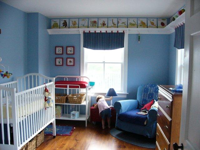Bedroom Ceiling Storage | Modern Furniture Design Blog