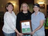 3rd Annual WCC Golf Classic