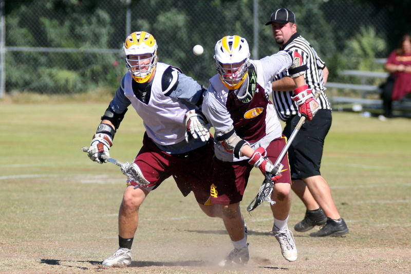IMAGE: http://photos.imageevent.com/pokemom/lacrosse/asulacrosse20102011/alumnigame/large/ASU%20Alumni%20Game%20146.jpg
