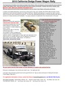 Enlarge PDF 357