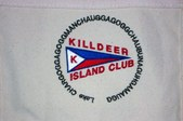 killdeer apparel