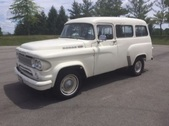 levin61townwagon