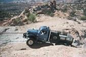 moab2004