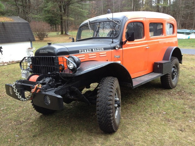 2015 power wagon for sale in indiana autos post autos post. Black Bedroom Furniture Sets. Home Design Ideas