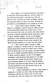 Enlarge PDF 35