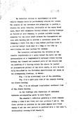 Enlarge PDF 36