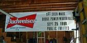 Webster Mass Rally 1999