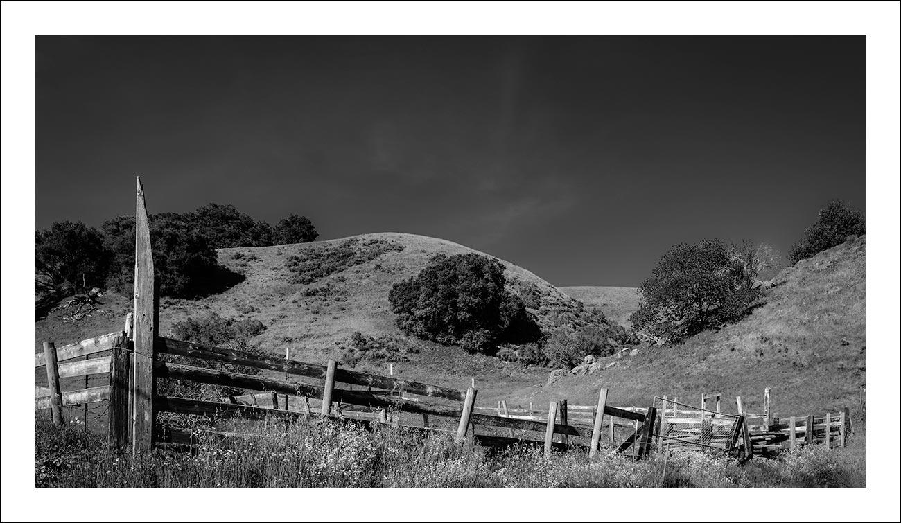 Cull-Canyon-II.jpg