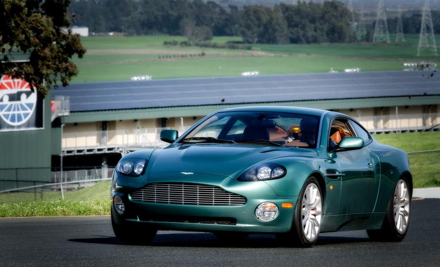 Aston%20Martin%20CoA.jpg
