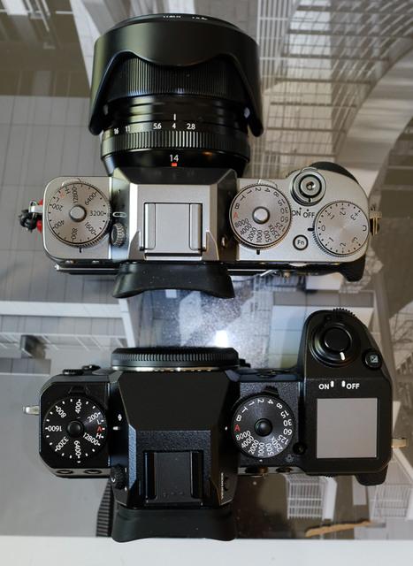 X-H1%20vs%20X-T2%20comparo.jpg