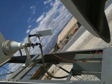 AT&T Ku-Band VSAT (click here)