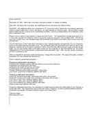 Enlarge Microsoft Excel Spreadsheet 21