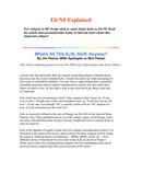 Enlarge PDF 26