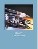 Enlarge PDF 20