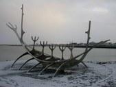 Iceland 2003
