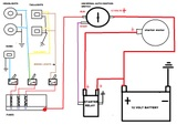 wiring diagram cc chinese atv wiring image 110cc chinese atv wiring diagram wiring diagram and hernes on wiring diagram 110cc chinese atv
