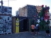 Spring Carnival 2013