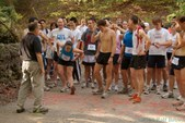 28th Annual Pretty Good Race (2008)