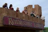 Gr. Pittsburgh Renaissance Festival 2007
