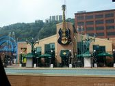 Pittsburgh's South Side/Station Square