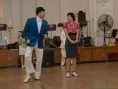Swing City Performance
