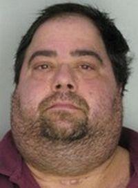 Eric mendoza and porn