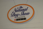 2013 AKC National Dog Show Weekend