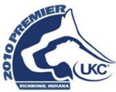 Premier 2010