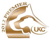 Premier 2012
