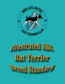 <b>Reference Documents Rat Terriers</b>