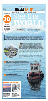 Enlarge PDF 42