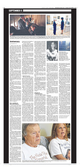 Enlarge PDF 146