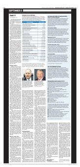 Enlarge PDF 159