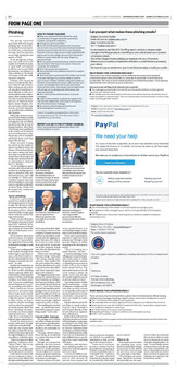 Enlarge PDF 192