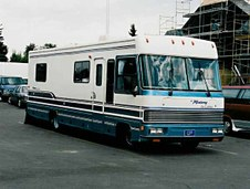 Canada1998
