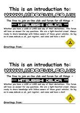 Enlarge PDF 13