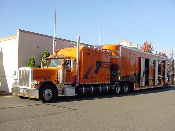 Car transport shipping trucking companies corvetteforum for Motor cargo freight company