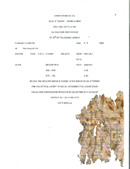 Enlarge PDF 132
