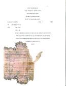 Enlarge PDF 131