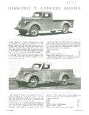 Enlarge PDF 182