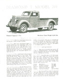 Enlarge PDF 180