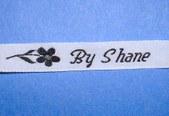 Shane's Creations